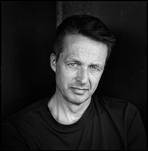 Foto - Marc Lüders