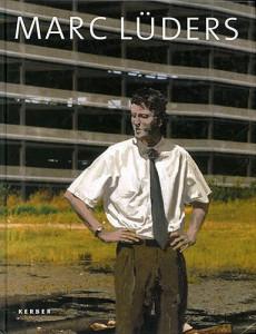 2004 Bildrealitaeten
